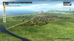 Nobunaga's Ambition Agriculture
