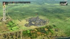 Nobunaga's Ambition Castle 5