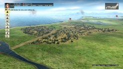 Nobunaga's Ambition Commerce 2
