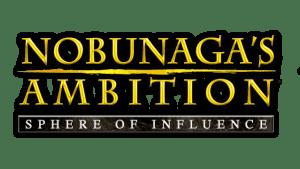 Nobunaga's Ambition | oprainfall