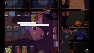 The Masterplan | Arcade