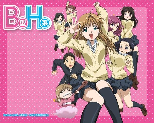 b-gata-h-kei-anime