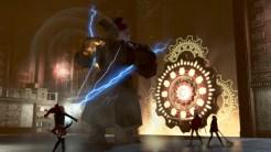 Final Fantasy Type-0 HD   PC 8