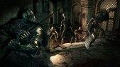 Dark Souls III | Spooky