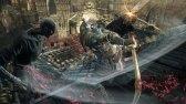 Dark Souls 3 | Combat