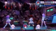 Megadimension Neptunia VII | 3
