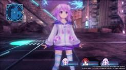 Megadimension Neptunia VII | 4