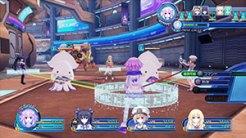 Megadimension Neptunia VII | 6
