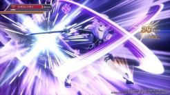 Megadimension Neptunia VII | 7