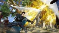 Arslan: The Warriors of Legend | 7