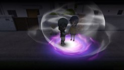 Corpse Party: Blood Drive   05