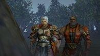 Dynasty Warriors 8 Empires Screenshot 7