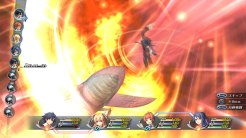 The Legend of Heroes: Trails of Cold Steel | 9