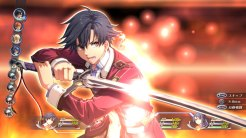 The Legend of Heroes: Trails of Cold Steel | 8