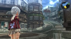 The Legend of Heroes: Trails of Cold Steel | 6