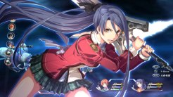 The Legend of Heroes: Trails of Cold Steel | 3