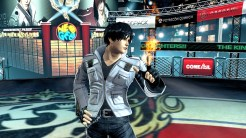 King of Fighters XIV | 3