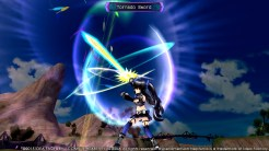 Hyperdimension Neptunia Re;Birth 3 V Generation | 11
