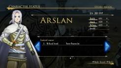 Arslan_02