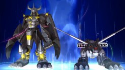 Digimon-Story-Cyber-Sleuth_2015_10-12-15_006