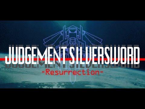 Judgement SilverSword Resurrection Table Image