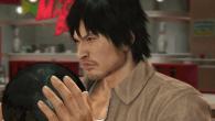 Yakuza 5 | Mini Game 07