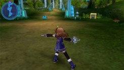 Neptunia-vs-Sega-Hard-Girls_10-29-15_002