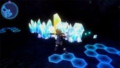 Neptunia-vs-Sega-Hard-Girls_10-29-15_009