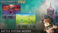 RPG Maker MV    Battle Systems