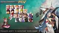 RPG Maker MV | Premade Assets
