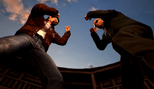 Shenmue-3_3