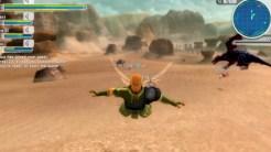 Sword-Art-Online-Lost-Song_Screenshot 3