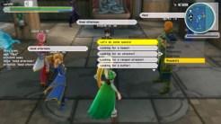Sword-Art-Online-Lost-Song_Screenshot 8