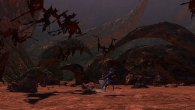Sword Art Online Hollow Realization 3