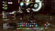 Sword Art Online Hollow Realization Screen 5
