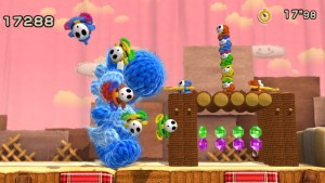 Wooly World | Mega Transformation