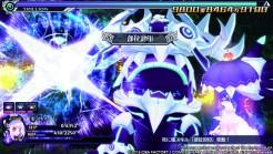 jp_screen_(2)