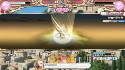 1446229765-eiyuu-senki-the-world-conquest-5