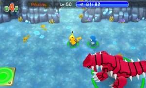 Pokemon Super Mystery Dungeon 04