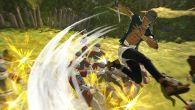 Arslan: The Warriors of Legend | 8