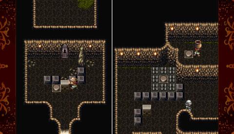 Chronus Arc | Block Puzzles