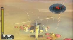 Earth Defense Force 2 | 3