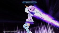 Megadimension Neptunia VII - 1