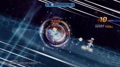Megadimension Neptunia VII - 2