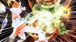 Megadimension Neptunia VII - 8