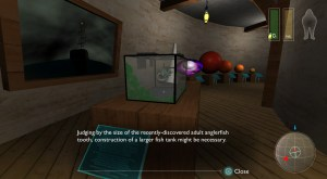 Outer Wilds | Museum