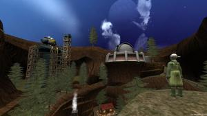 Outer Wilds   Home Planet