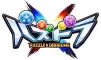 Puzzle-and-Dragons-X_2015_11-19-15_001