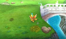 Puzzle-and-Dragons-X_2015_11-19-15_005