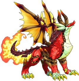 Puzzle-and-Dragons-X_2015_11-19-15_006
